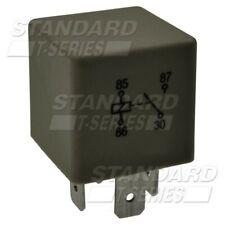 A/C Clutch Relay-Air Pump Relay Standard RY265T