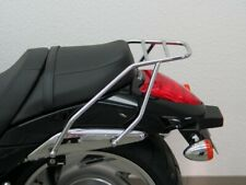 Fehling 7406 Gepäckträger Chrom für Suzuki M1800R VZR1800 Intruder Rearrack