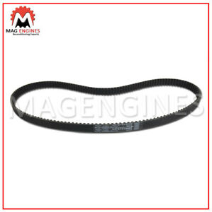 A476YS19MM TIMING BELT NISSAN CA18DET FOR NISSAN 200SX S13 SILVIA BLUEBIRD 88-94