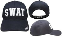S.W.A.T SWAT Team Police Special Weapons Attack Tank Chopper On Juniors T-Shirt