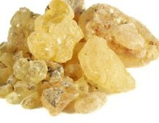 Copal Resin Mystic Incense The Very Best Indonesian Resin Available Anywhere 25g