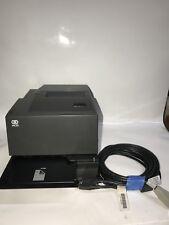 NCR RealPOS 7167 Thermal Printer