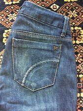 Joe's Jeans Size 25X34 The Honey Bootcut In CAMILLE Wash Perfect BOHO Addition!!