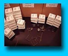 MGF MGTF Rezpax Heater Resistor Pack Repair Kit JGM100060