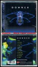 "DOWNER ""Downer"" (CD) 2001 NEUF"