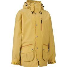 2014 NWT AIRBLASTER YETI SNOWBOARD JACKET $300 L honey badger pants freedom suit