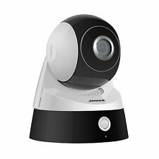 ANNKE Wireless Home CCTV Systems