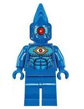 LEGO Super Heroes Batman II MiniFigure: Omac  (From Set 76111)