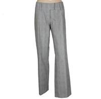 Gaudi Pantaloni Cotone Donna Taglia 42/44