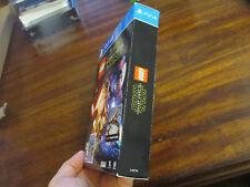 LEGO Star Wars: The Force Awakens PS4 BONUS X-WING 30278 MINI PLAYSET BUNDLE