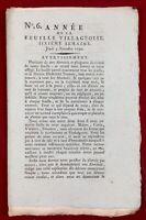 Marianne 1790 Genlis Bannes Belfort Nancy Melun Brest Révolution Française