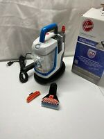 HOOVER POWERDASH GO PET+ SPOT CLEANER FH13010