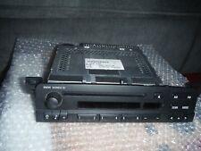 Genuine BMW Business RDS Radio CD Player - E 46