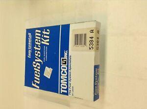 HOLLEY 2 BBL 5220 CARBURETOR KIT 1978-1985 CHRYSLER DODGE PLYMOUTH 4 CYLINDER