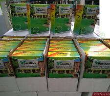 Semi sementi di miscuglio prato inglese loietto + festuca + poa 4 KG per 150 mq