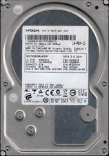 HDS722020ALA330 P/N: 0F11023 MLC: JPK3EA Thailand Hitachi 2TB