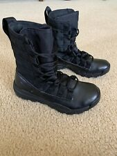 "Nike SFB Gen 2 (922474-001) Size 7 Mens ""Special Field Boot"""