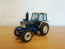 Britains Ford 5610 Tractor 1/32 scale