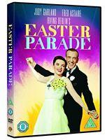 Easter Parade [DVD] [1948] [DVD][Region 2]