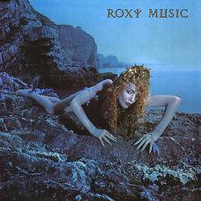 ROXY MUSIC - SIREN, 2017 EU HEAVYWEIGHT vinyl LP, NEW - SEALED!