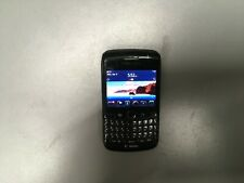 BlackBerry Bold 9780 - Black T-Mobile