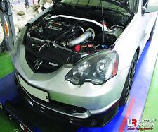 Ultra Racing Front Strut Bar Acura RSX 2.0 / Honda Integra DC5 Type S R TW2-1372