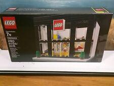 Lego SYSTEM 3300003 Limited Edition