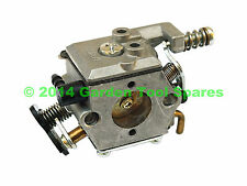 Carburador Carburador Motosierra China 3800 38CC Zenoah Komatsu G3800 Sumo SML348CHN