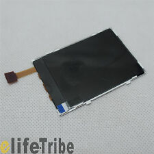 New LCD Display Screen for Nokia N71 N73 N93