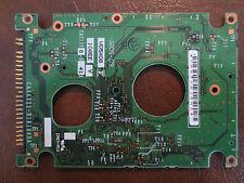 """Fujitsu MHT2040AS CA06377-B824000B 0E75-006C  40gb 2.5"""" IDE/ATA PCB"""