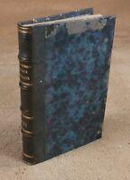 ANNUAIRE HISTORIQUE POUR L'ANNEE 1861 SOCIETE DE L'HISTOIRE DE FRANCE - RENOUARD
