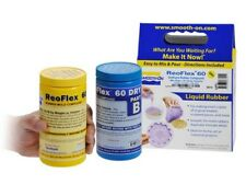 ReoFlex Series Trial Kit (900gm) 60 Shore A