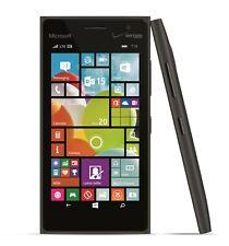 GREAT! Nokia Lumia 735 RM-1041 Windows 8.1 4G LTE WIFI CDMA VERIZON Smartphone