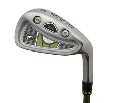 FORGAN série 1 3-sw Fer clubs de Golf Hommes Main Gauche