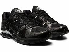 Asics GEL KINSEI OG Men's 1021A117.001 Black Running Shoes