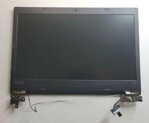 "New Lenovo ThinkPad L490 (20Q6S1VN00) - 14"" LCD Screen Full Assembly"