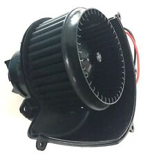 BLOWER FAN MOTOR CABIN air conditioning heater HOLDEN ASTRA AH 2004 to 2010
