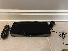 TiVo Roamio Series5 - Tcd846500 Hd (500Gb) Dvr