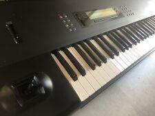 Korg M1 Synthesizer Workstation