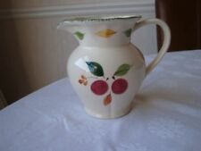 Unboxed 1980-Now Date Range Marks & Spencer Pottery Ivory