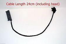 HP PAVILION DV7-4141SA 2nd Secondary Sata Hdd Cable Connector New