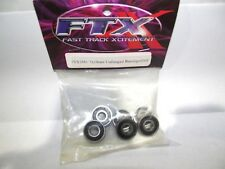 FTX 1361 7x19mm Unflanged bearings Diff 6pcs Street Racer Ofna Gtp1 1/8