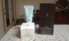 Tatcha SILKEN Pore Perfecting Sunscreen SPF 35 0.34 oz/10 ml BNIB w/Receipt