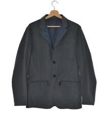 Cotton Classic Men's Suits & Tailoring without Jacket Vents
