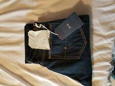 Men's Polo Ralph Lauren Jeans Size 32