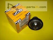 Genuine Jcb Thermostat Abi For Jcb Engine (Part No. 320/04618)