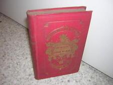1880.Grand' maman / Charles Deslys.Bibliothèque rose.enfantina