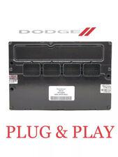 New Listing2005 Dodge Ram 5.7L Ecm Pcm Ecu Engine Computer Plug & Play 56028930