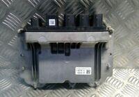 ECU DME Kit 1.5 B38A15A PETROL MANUAL 8699949 0261S19083 MINI One F55 F56 F57