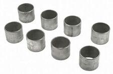 Mahle Piston Piston Pin Bushing Set 223-3714 (x8)